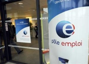 Photo Pole Emploi